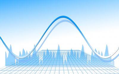 Premier rapport HAS sur les signalements des EIGS au niveau national
