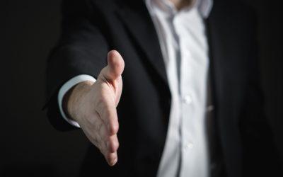 Offres d'emploi et offres de stage