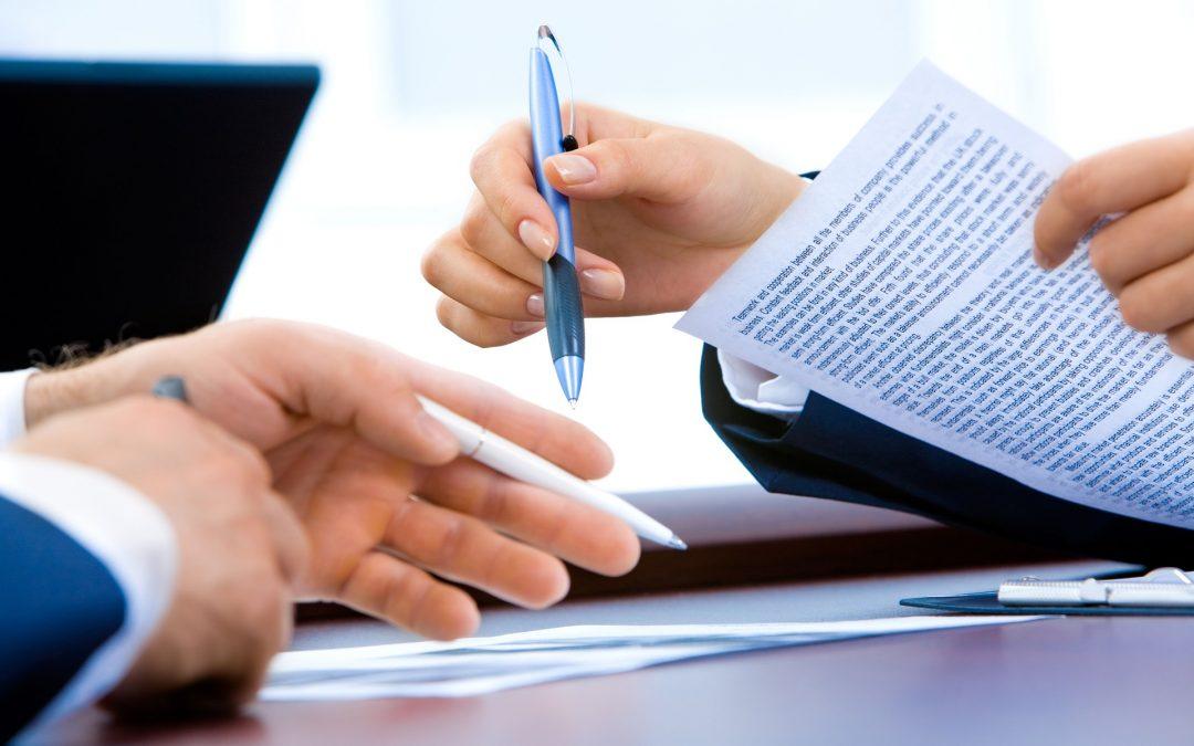 Charte de fonctionnement entre PASQUAL et les professionnels