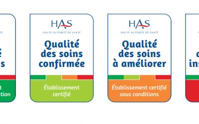 Les outils pour mettre en œuvre la nouvelle certification